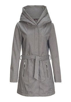 bf8742f12de920 Damenjacken online kaufen | Jelmoli Versand