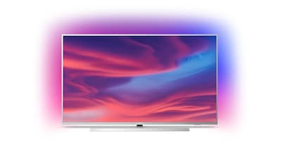 TV, Philips, »50PUS7304/12« kaufen