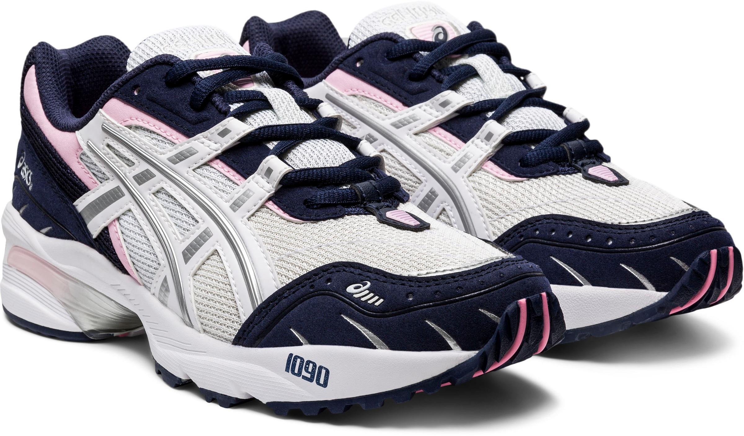 Image of ASICS SportStyle Sneaker »GEL-1090«
