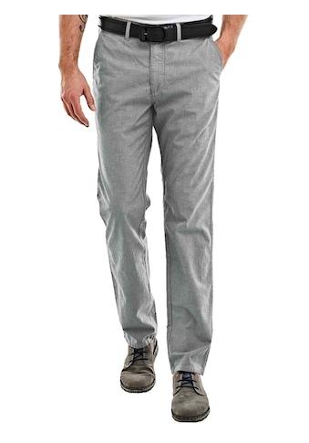 Engbers Hose Basic kaufen