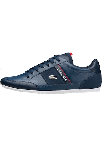 Lacoste Sneaker »CHAYMON 0721 2 CMA« kaufen