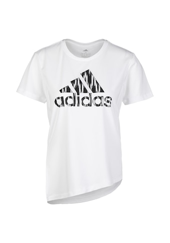 adidas Performance Trainingsshirt »Ikat Best Of Sports« kaufen