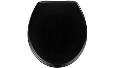 WENKO WC-Sitz »Prima« kaufen