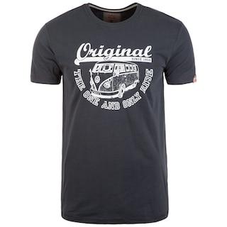 Van One CLASSIC CARS T-Shirt »Original Ride«