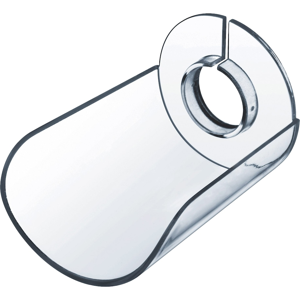 BEURER Maniküre-Pediküre-Set »MP 62«