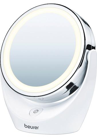 BEURER Kosmetikspiegel »BS 49«, LED kaufen