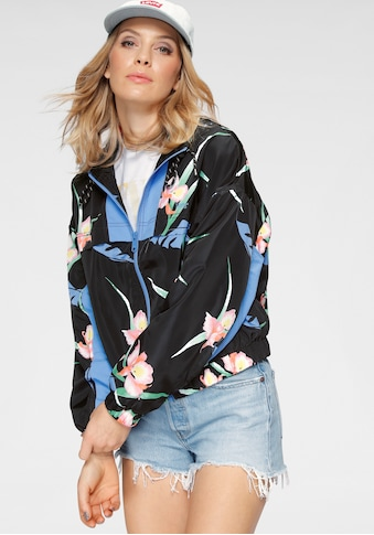 Levi's® Windbreaker »Celeste Windbreaker«, im Retro- Look kaufen