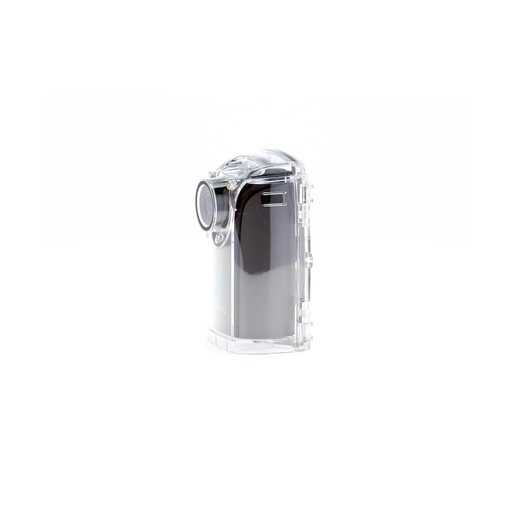 brinno IP-Überwachungskamera »Zeitraffer-Kamera BCC200 Pro«