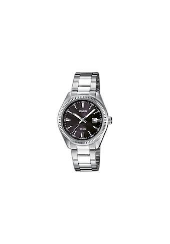 Armbanduhr, Casio, »LTP - 1302PD - 1A1VEF« kaufen