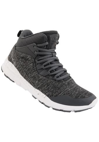 Dare2b Sneaker »Damen Turnschuhe Uno« kaufen