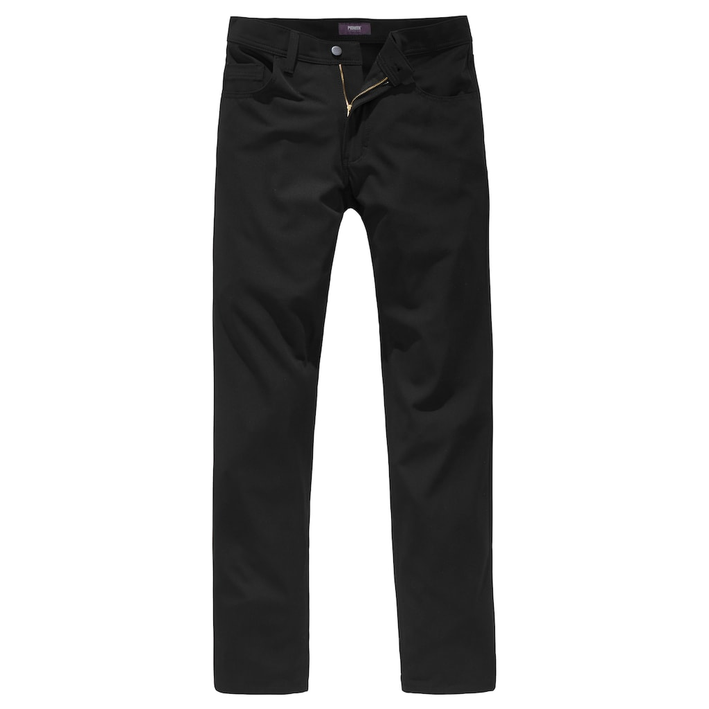 Pioneer Authentic Jeans Stretch-Hose »Rando«