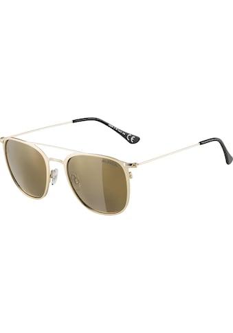 Alpina Sports Sonnenbrille »ZUKU« kaufen