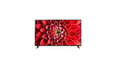 TV, LG, »75UN71006« kaufen