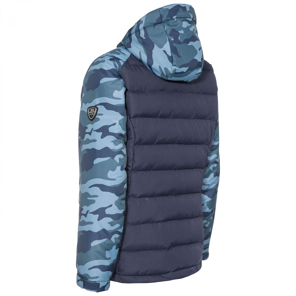 Trespass Skijacke »Damen Urge winddicht«
