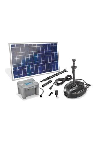 Solarpumpe »Roma Set« kaufen