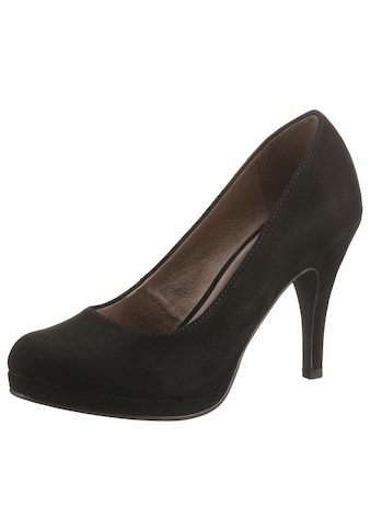 Tamaris High - Heel - Pumps »Taggia« kaufen