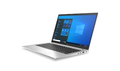 HP Notebook »835 G8 3G2P9EA«, (\r\n) kaufen