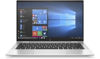 HP Notebook »x360 1030 G7 229P6EA SureView Reflect«, ( 512 GB SSD) kaufen