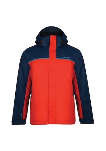 Dare2b Skijacke »Herren Steady Out Ski Jacke« kaufen