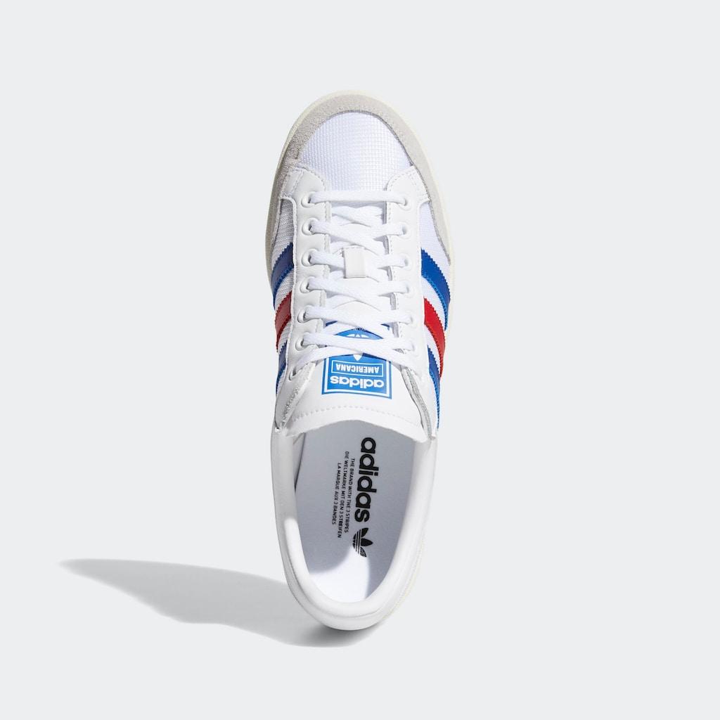 adidas Originals Sneaker »AMERICANA LOW«