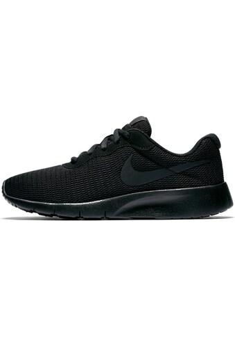 Nike Sportswear Sneaker »Tanjun (GS) U« kaufen