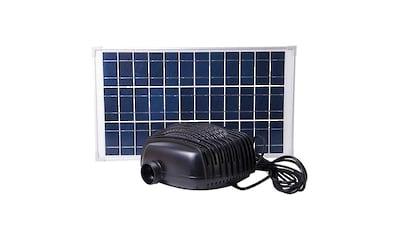 Solarpumpe »Garda Set« kaufen