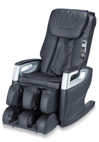 BEURER Massagegerät »MC 5000« kaufen