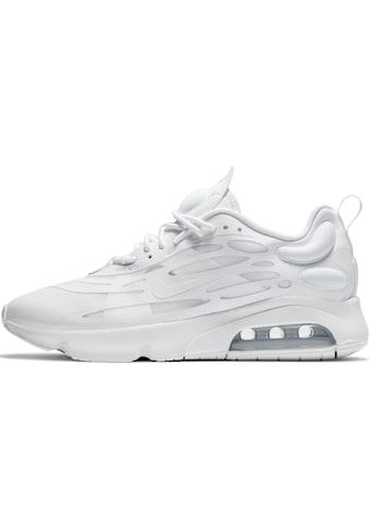 Nike Sportswear Sneaker »Air Max Exosense« kaufen