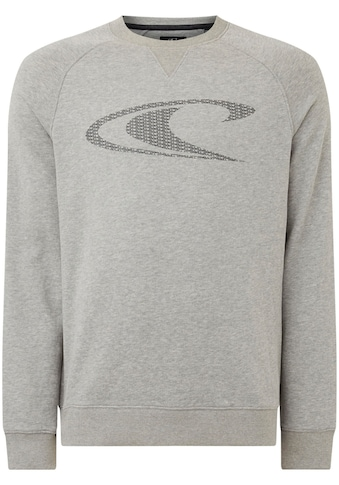 O'Neill Sweatshirt »GRINDLE CREW« kaufen