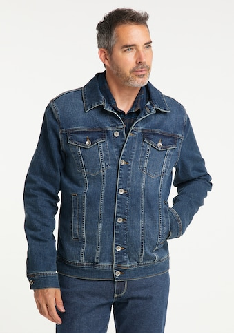Pioneer Authentic Jeans Jeansjacke, Outdoor kaufen