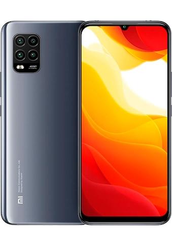 Xiaomi Mi 10 Lite 5G Smartphone (16,68 cm / 6,57 Zoll, 64 GB, 48 MP Kamera) kaufen