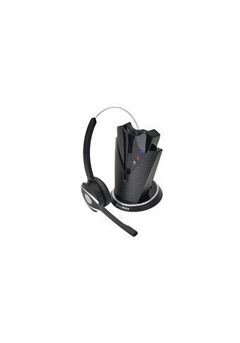 Headset, freeVoice, »FOX FX810M Mono« kaufen