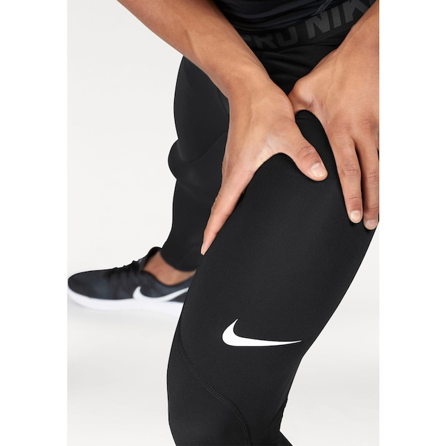 Nike Funktionstights »M NIKE PRO TIGHT«