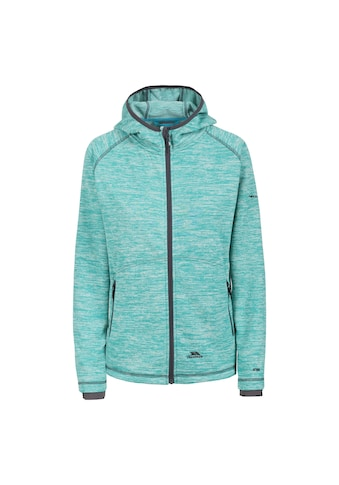Trespass Fleecejacke »Damen Riverstone« kaufen