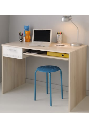 Parisot Schreibtisch »Charly« kaufen