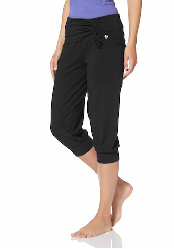 Ocean Sportswear Yogahose kaufen