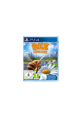 Bee Simulator, Big Ben Interactive kaufen