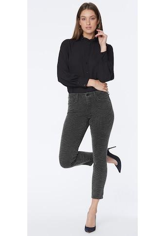 NYDJ Ankle-Jeans »in Premium Denim« kaufen