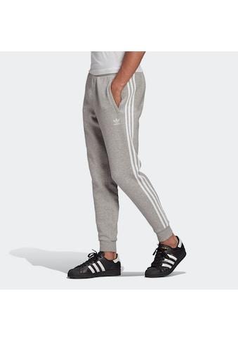 adidas Originals Jogginghose »3-STRIPES PANT« kaufen