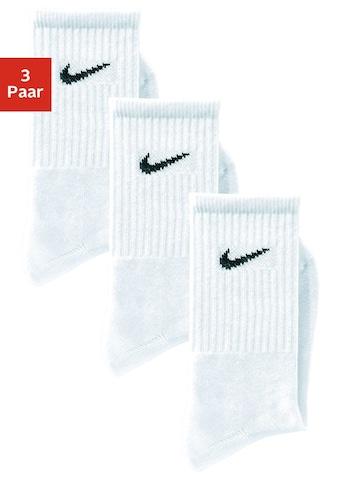 Nike Sportsocken (3 Paar) kaufen
