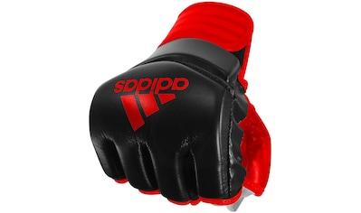 adidas Performance MMA-Handschuhe »Traditional Grappling Glove« kaufen