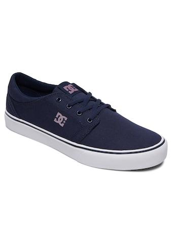 DC Shoes Slipper »Trase TX« kaufen