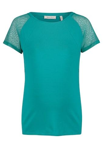 Queen Mum Still t - shirt »Barcelona« kaufen