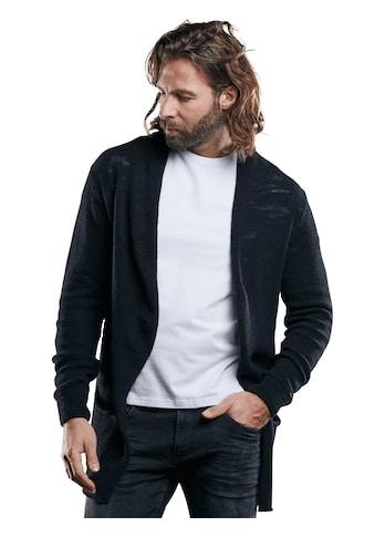 emilio adani Modische Strickjacke kaufen