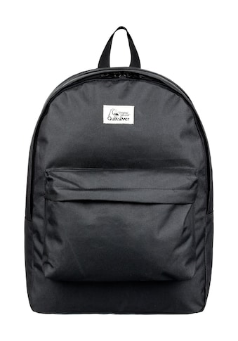 Quiksilver Tagesrucksack »Everyday Poster Double 30L« kaufen
