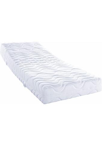Beco Komfortschaummatratze »Standard«, (1 St.), Alle Grössen und Härten zu 1... kaufen