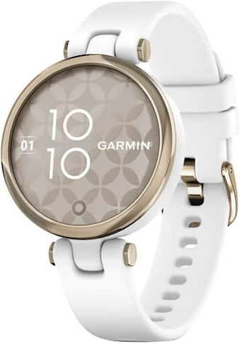 "Garmin Smartwatch »LILY Sport« (2,13 cm/0,84 "", Garmin kaufen"