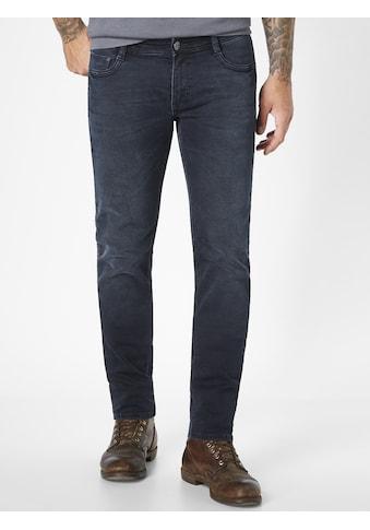 Paddock's Bequeme Jeans »DEAN« kaufen