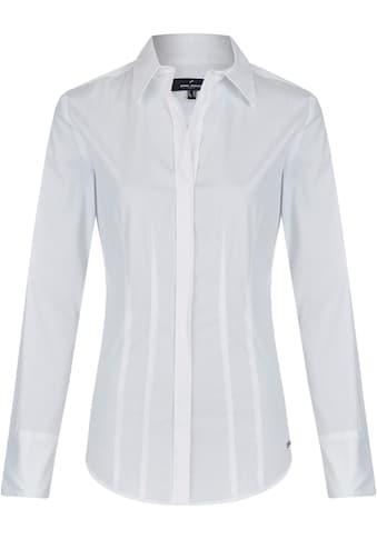 Daniel Hechter Klassische Bluse kaufen