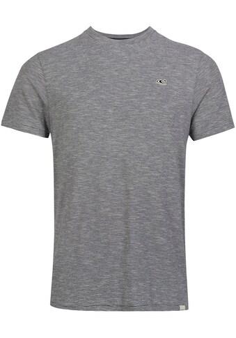 O'Neill T-Shirt »LM MINI STRIPE T-SHIRT« kaufen